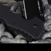Cold Steel Recon 1 Spear Point