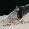 Rockstead Chi ZDP