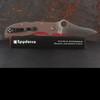 Spyderco Stretch 2 G10