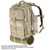 Maxpedition Falcon III