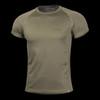 Pentagon BodyShock Quick Dry T-Shirt