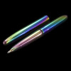 Fisher Space Pens Bullet Rainbow