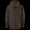 Back Of 5.11 Taclite Anorak Jacket