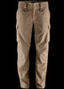 TAD Force 10 RS Cargo Pant