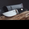 Fallkniven Kolt Leather