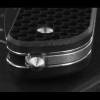 Boker Plus Tech Tool 1 Carbon Fibre