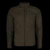 TAD Equilibrium Jacket