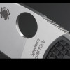 Spyderco Native 5 Lightweight