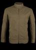 TAD Rogue RS Jacket
