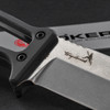 Boker German Expedition Knife