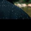 TAD Raptor Waterproof Hoodie