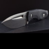 Boker Plus Caracal