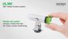 Nextorch UL360 Utility Pocket Lantern
