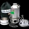Kelly Kettle Ultimate Scout Kit STEEL