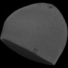 Pentagon Koris Watch Cap