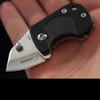Boker Plus DW-1