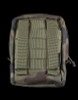 Helikon-Tex General Purpose Pouch