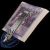 Mcusta Money Clip Knife
