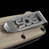 SOG Terminus Dual Direction Satin
