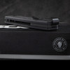 SOG Terminus Hardcased Black