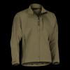 ClawGear Rapax Softshell Jacket