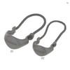 Maxpedition Positive Grip Zipper Pulls