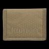 Maxpedition TFW Tri-Fold Wallet