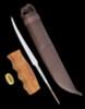 Knivegg Knife Kit - Full Kit 6