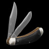 Rough Rider Bow Trapper High Carbon