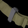 ITW Belt Clip