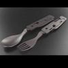 Baladeo Papagayo Cutlery Set