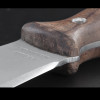Condor Primitive Bush Knife