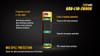 Fenix ARB-L18-2600U USB 18650
