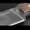 Condor Scal Knife