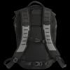 5.11 Covert Boxpack