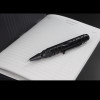 Rite in the Rain Stapled Soft-Cover Notebook 3 Pack Black