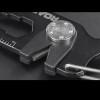 Lansky Roadie 8 in 1 Keychain Sharpener