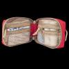 Helikon-Tex Mini Medical Kit Pouch