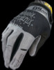 Mechanix Speciality 0.5 High Dexterirty