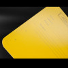 Rite in the Rain Stapled Soft-Cover Notebook 3 Pack Yellow