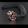 Stotesbury Revolver Bead
