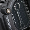 Casio G-Shock Rescue Concept GW 7900B 1ER