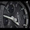 Casio G-Shock GAW 100B 1AER