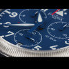 Davosa Aviator Chronograph