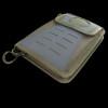 Tactical Geek Block D EDC Wallet 16G