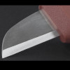 Hultafors Electrical Fitter's Knife