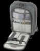 Maxpedition Mini Valence Tech Sling Pack 7L