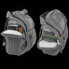 Maxpedition Solstice Camera Bag