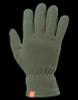 Pentagon Triton Gloves OLIVE