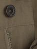 TAD Icon RS